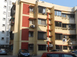Samruddhi Apartments