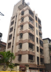 Shivshambho Apartments